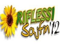 Riflessi Sajfin 2012 Festival tonight at Il-Menqa, Marsalforn