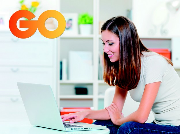 GO offers 35Mbps internet upgrade free for three months