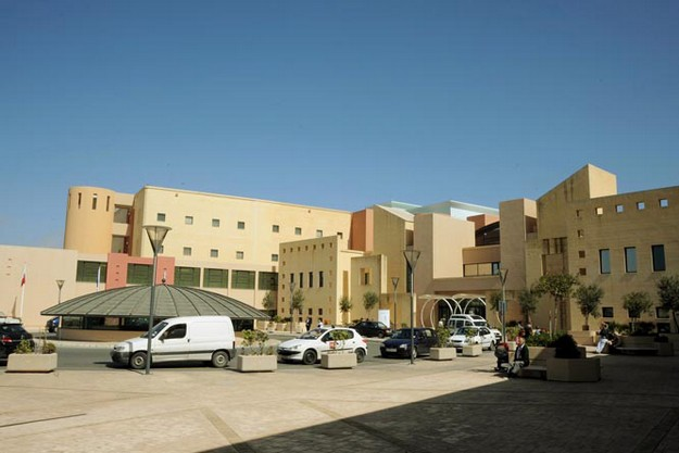 Young boy critical after swmming pool incident in Qala