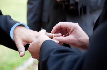 Proposed registration of gay couples is not enough - AD