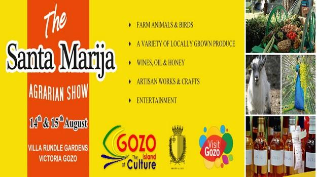 Santa_marija_Agrarian_show_2012.jpg