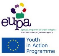 EUPA photo story competition with €500 in prizes to be won