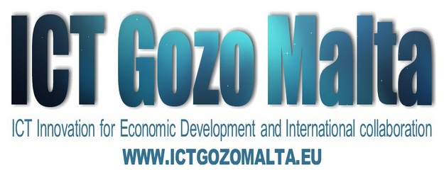 ICT Gozo Malta Project to present to Dubrovnik Conference