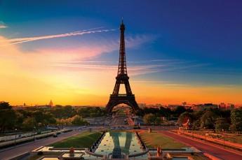 Air Malta launches special fares to Paris, Lyon and Marseille