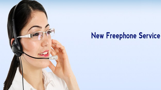 Water Services Corporation launches Freephone number