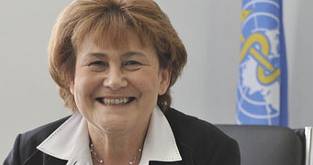 Malta is a role model for the European region - WHO