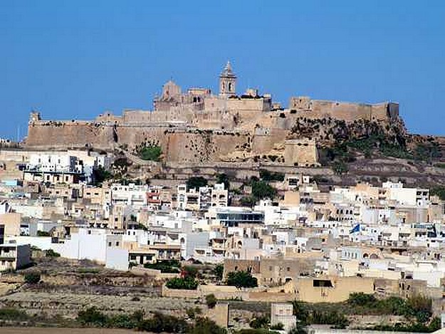 Gozo Ministry welcomes stronger trade possibilities with Portugal
