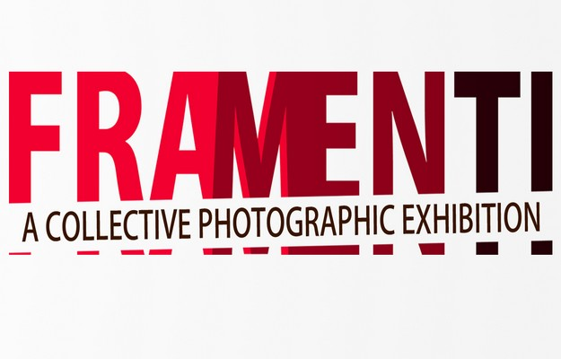 'Frammenti' photographic exhibition to open at the Cittadella