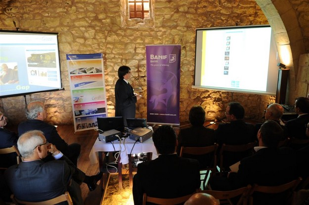 New Gozo Tourism Association official website launched