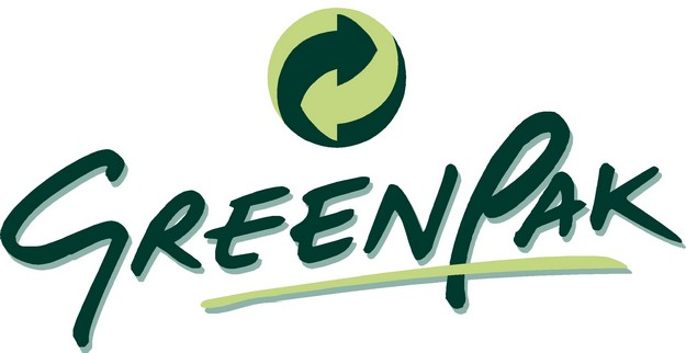 GreenPak proposes strategic waste management changes