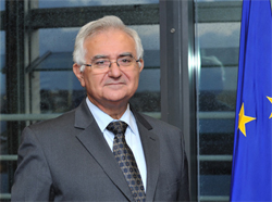 EP asks for additional information on John Dalli's resignation