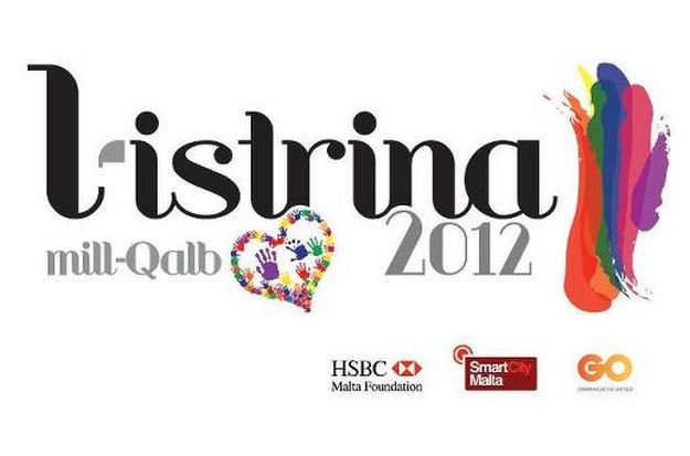 l-Istrina gets underway in Malta at noon and 7pm in Gozo