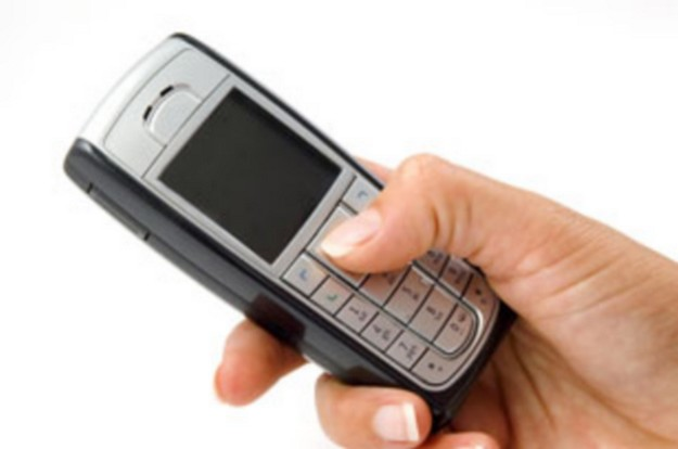40% of Maltese enterprises issue portable devices to staff