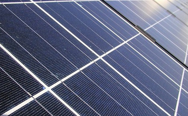 €8 million extension for the domestic Photovoltaic Grants Scheme