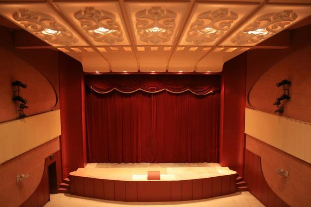 'Ix-Xabla tal-Fidda' a play by Ghaqda Drammatika Xewkija