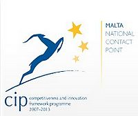 CIP calls for proposals information sessions in Malta & Gozo