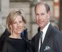 TRH the Earl and Countess of Wessex to visit Malta