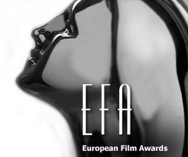 European Film Awards Awards to be broadcast live on TVM2