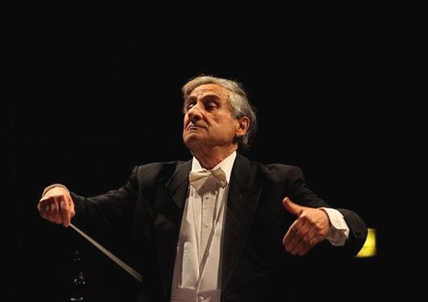 70th Birthday Celebratory Concert for Prof Joseph Vella