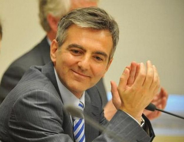 Simon Busuttil sworn in as the new Nationalist Party Leader
