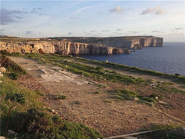 At least 24 illegal trapping sites found in Gozo - Birdlife Malta