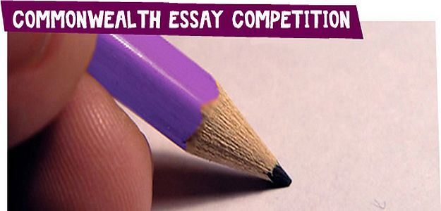 open university mba essay competition 6 tips to write an mba application essay tips auburn university |admissions for fall 2018 open university of illinois at chicago | admissions open for fall 2018.