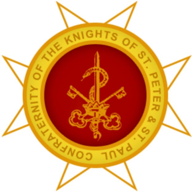 Confraternity of the Knights of St. Peter and St. Paul