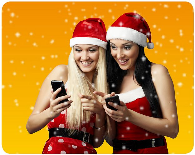 GO announces its latest offers for the festive season