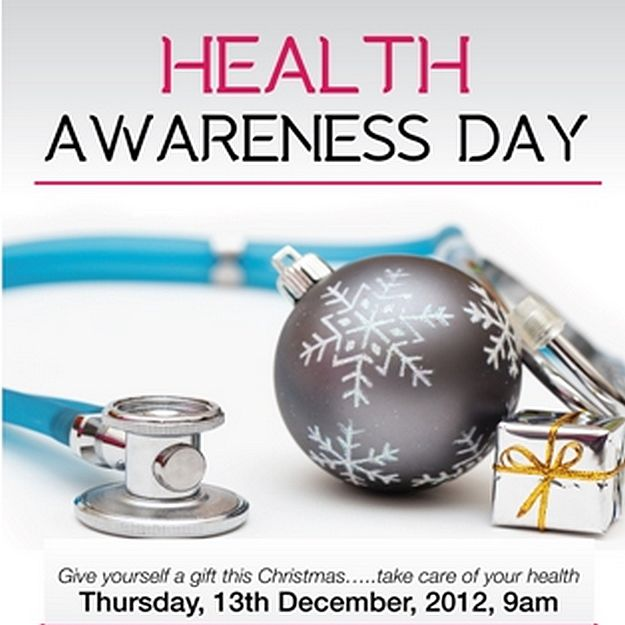 Gozo Health Awareness Day to be held at the Duke Centre