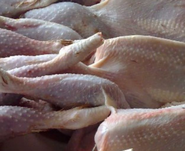 Joint enforcement action on traceability of poultry meat