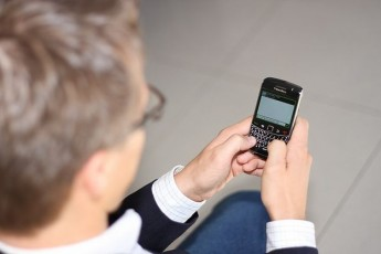 Vodafone marks 20th Anniversary of the world's first SMS