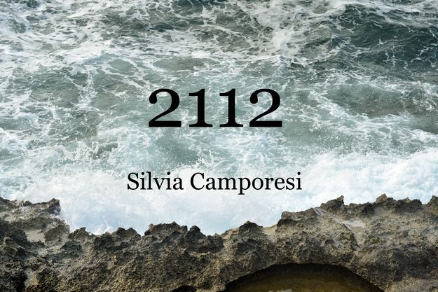'2112,' an exhibition by Silvia Camporesi produced on Gozo