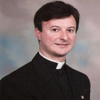 Canon John Muscat appointed as Parish Priest of Fontana