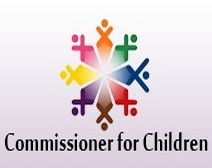 Children's Commissioner issues documents for election