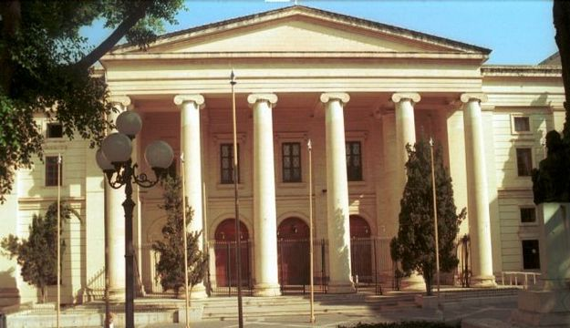 Bail revoked for Gozitan priest accused of chld molestation
