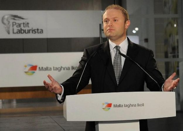 Joseph Muscat to announce his 2nd district in coming days