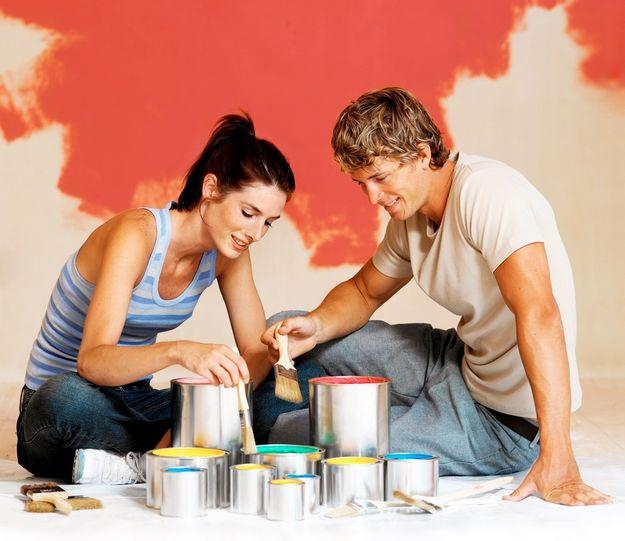 hsbc home loan rates malta