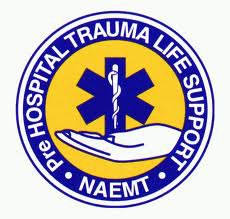 ERRC opening a Pre-Hosipital Trauma Life Support faculty