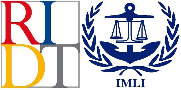 Anonymous donor offers IMLI postgraduate sponsorship