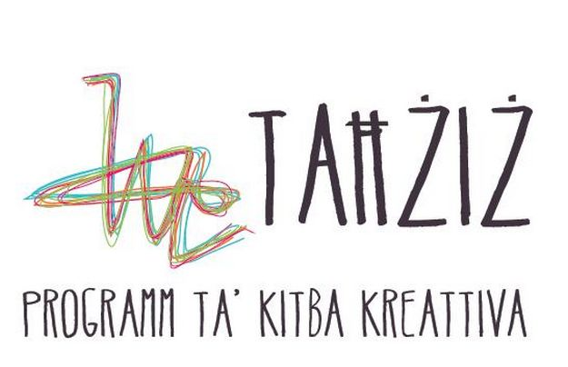 Seminars for young Maltese writers in 'TAHZIZ' programme