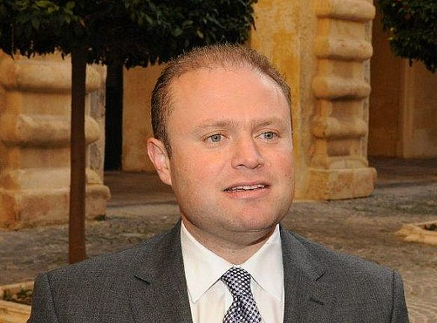 MP's Honoraria to be related to attendance - Joseph Muscat
