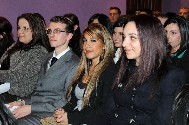 103 MCAST students in Gozo to receive course certificates