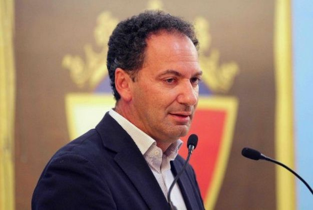 """PN proposals are designed to enhance Gozitan tourism"""