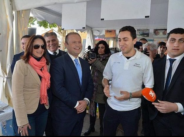 More incentives for Gozitan students renting in Malta- PL