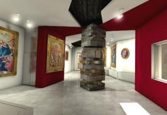 'Il-Hagar   Heart of Gozo' Museum inauguration on Saturday