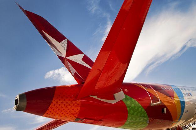 Air Malta announces organisational shakeup in management