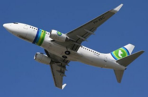 Transavia launches new Paris-Malta route for Summer