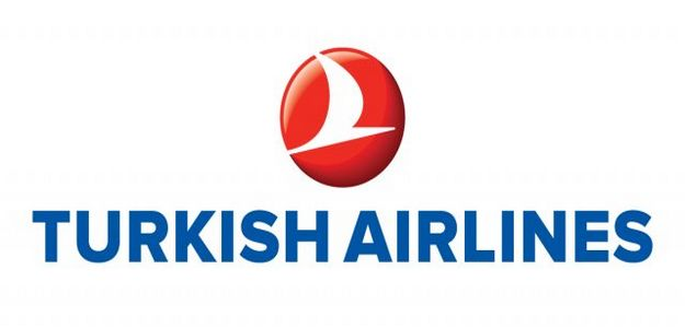Turkish Airlines to start operating to Malta this summer