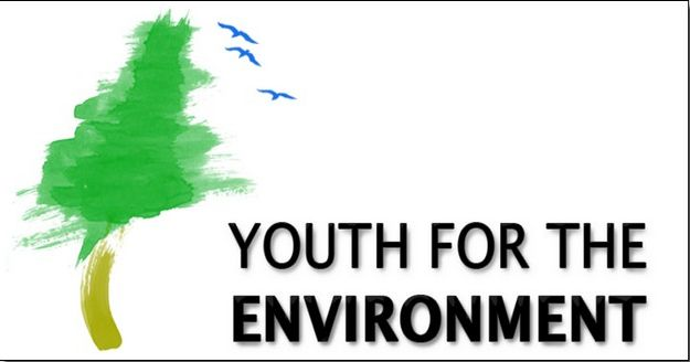 Y4TE gives support to Birdlife Malta on environment issues