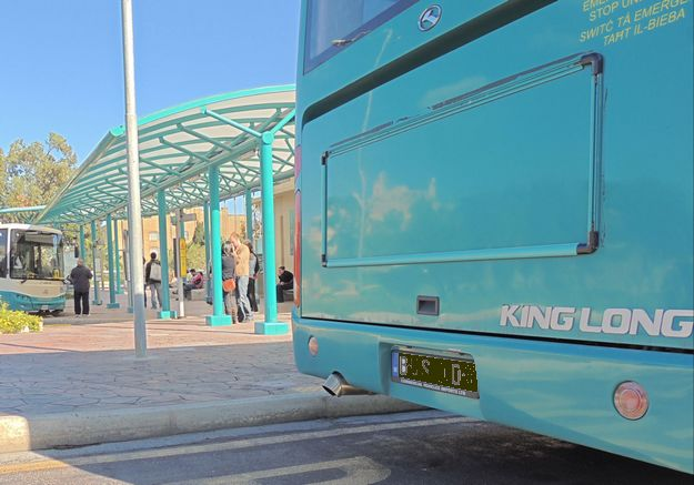 New Arriva summer service with improved ferry connections